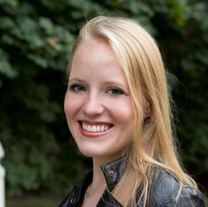 Kara Billington