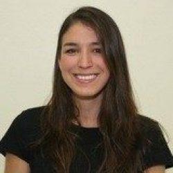 Lizzy Garcia Creighton